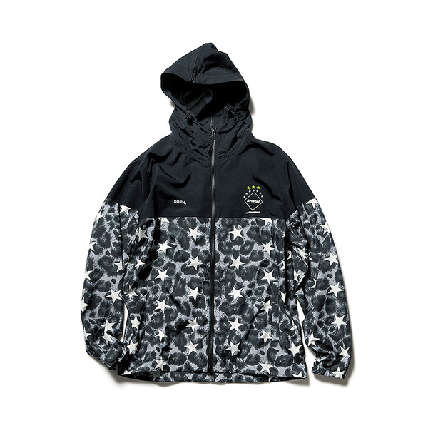 """F.C.R.B. & nonnative New Arrivals!! and \""""Special Event\""""_c0079892_2123386.jpg"""