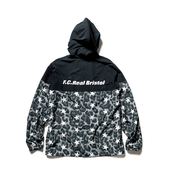 """F.C.R.B. & nonnative New Arrivals!! and \""""Special Event\""""_c0079892_2124357.jpg"""