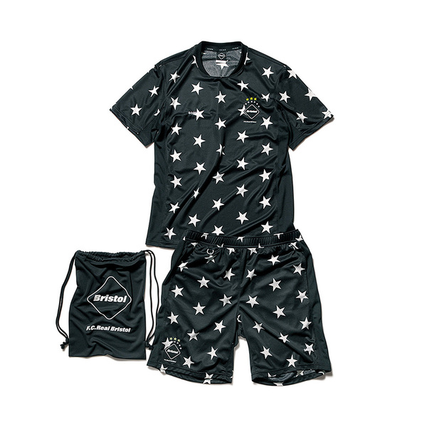"""F.C.R.B. & nonnative New Arrivals!! and \""""Special Event\""""_c0079892_2164719.jpg"""