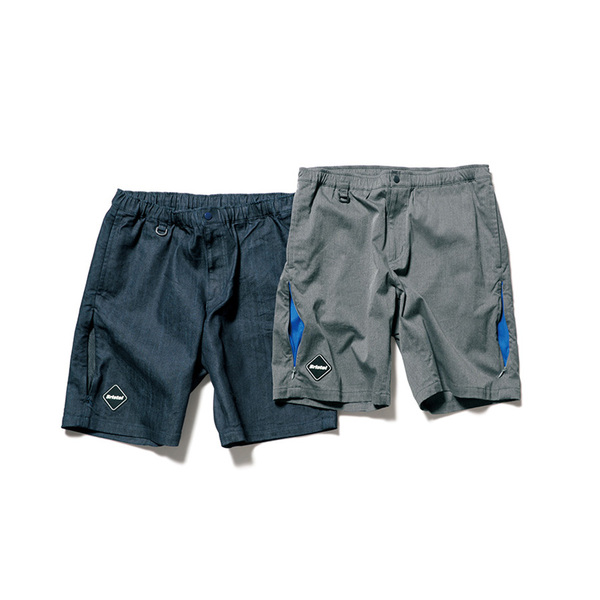 """F.C.R.B. & nonnative New Arrivals!! and \""""Special Event\""""_c0079892_218016.jpg"""