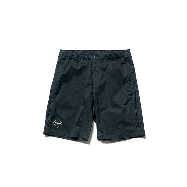 """F.C.R.B. & nonnative New Arrivals!! and \""""Special Event\""""_c0079892_2181627.jpg"""
