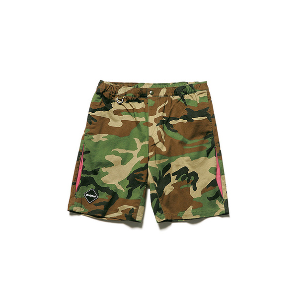 """F.C.R.B. & nonnative New Arrivals!! and \""""Special Event\""""_c0079892_218626.jpg"""