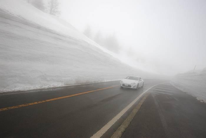 雪の回廊_c0077395_19542025.jpg