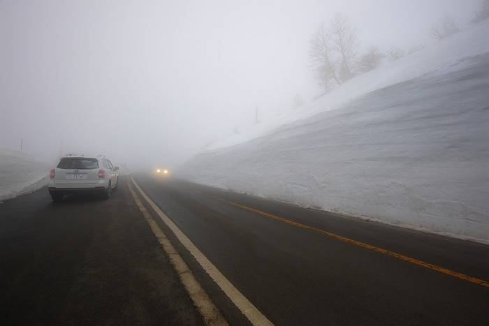 雪の回廊_c0077395_19543221.jpg