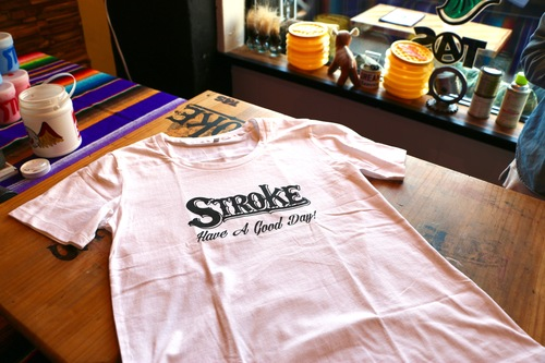 "4/29 STROKE. ""PRINT AND STENCIL WORKS\"" at TAS_d0101000_20101176.jpg"
