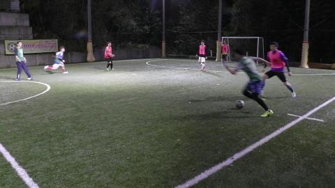 UNO 4/28(金) at UNOフットボールファーム_a0059812_02280188.jpg