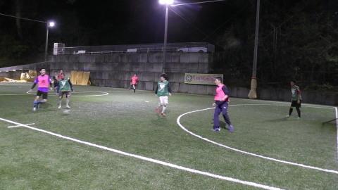 UNO 4/28(金) at UNOフットボールファーム_a0059812_02282173.jpg
