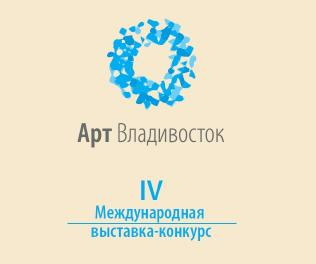 b0235153_1535947.jpg