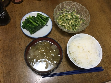 アサヅキミソで朝食を_a0346455_07573199.jpg