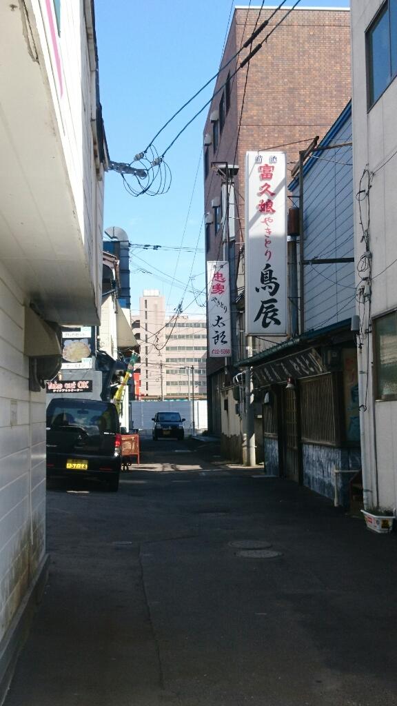 今日の映画PとJKロケ地_b0106766_22290848.jpg