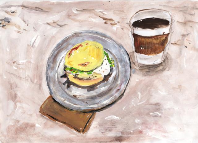 breakfast_c0154575_01275621.jpg