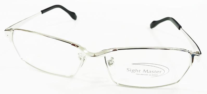 Sight Master(サイトマスター)2017年春新作チタン製4カーブ高機能フレームDIGNITY TI DL(ディグニティ ティーアイ ディーエル)入荷!_c0003493_20415837.jpg