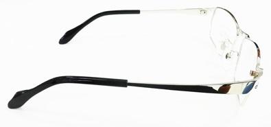 Sight Master(サイトマスター)2017年春新作チタン製4カーブ高機能フレームDIGNITY TI DL(ディグニティ ティーアイ ディーエル)入荷!_c0003493_20421797.jpg