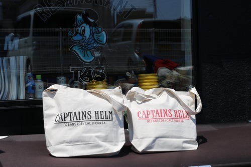 CAPTAINS HELM NEW ITEMS!!!!!_d0101000_11172456.jpg