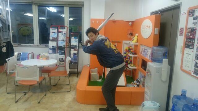 4月30日(日)TOMMYアウトレット☆4台納車♪1台ご成約!!4月最終日!!_b0127002_19022525.jpg