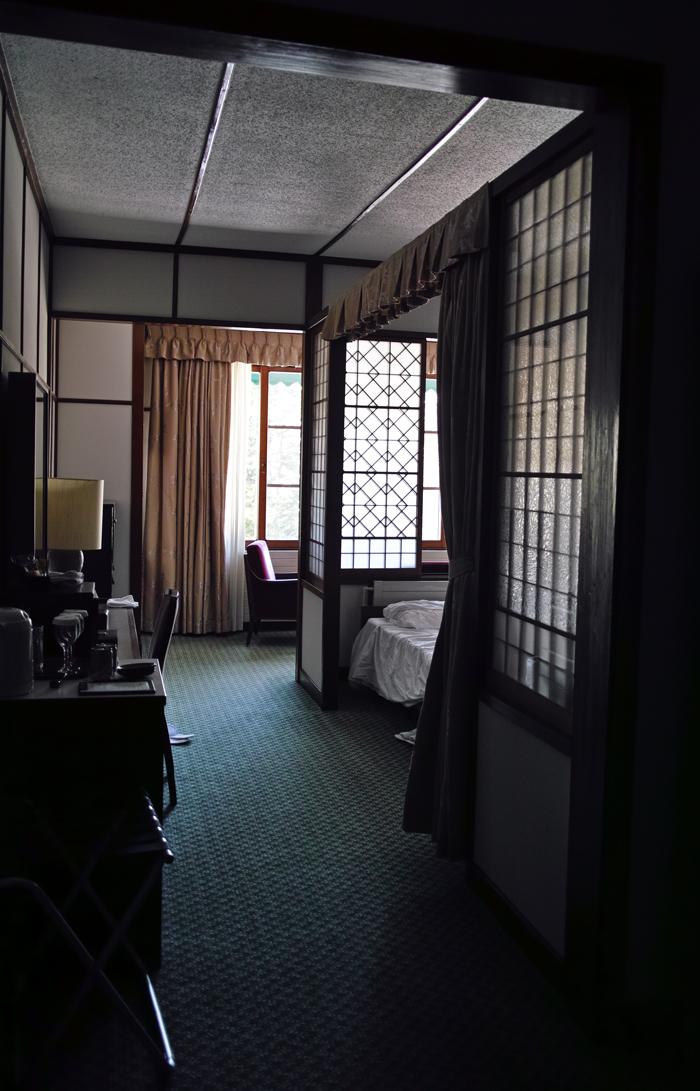 4月2日雪の軽井沢①_c0223825_08164555.jpg