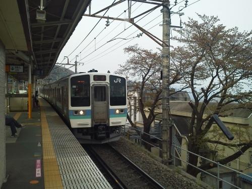 今月  神楽坂へ勉強会へ参加_f0325525_22551143.jpg