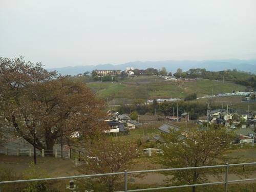 今月  神楽坂へ勉強会へ参加_f0325525_22580888.jpg