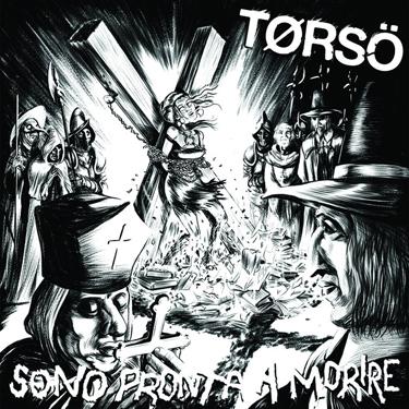 "\""TORSO\""がドーーーーン!!_f0004730_15501634.jpg"