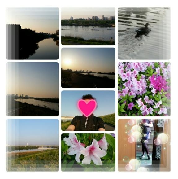 d0219834_07094251.jpg