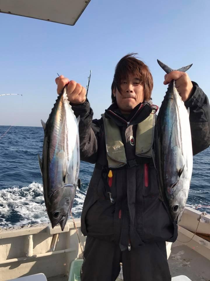 遠州灘カツオが広範囲に_f0009039_16355619.jpg