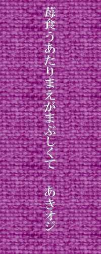 f0117041_05323703.jpg