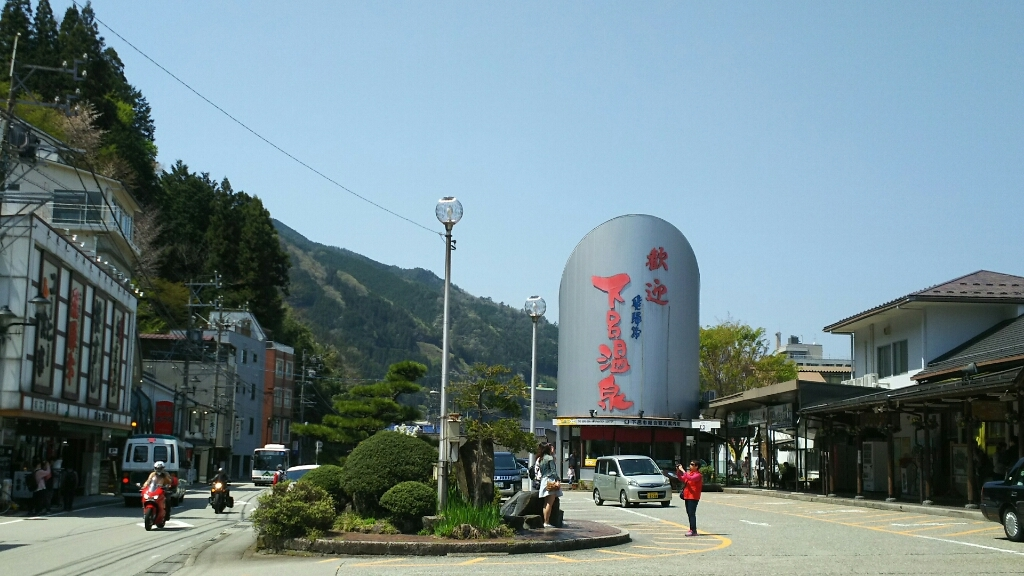 4/30(日) 温泉旅行_a0272042_23114616.jpg