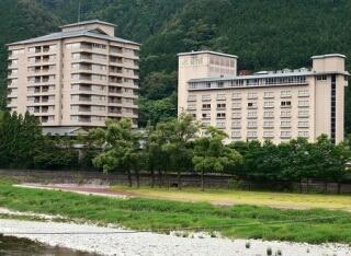 4/30(日) 温泉旅行_a0272042_23114853.jpg