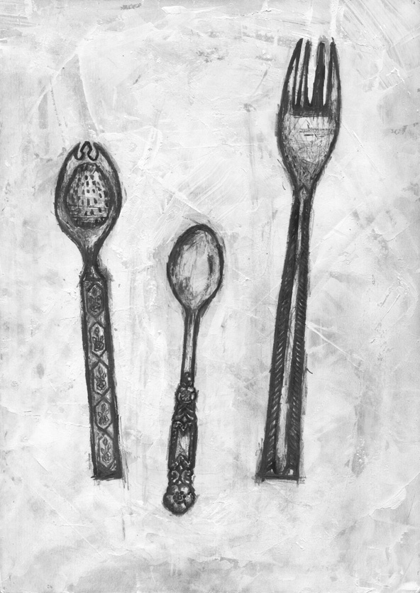 spoons and fork_b0136144_00350987.jpg