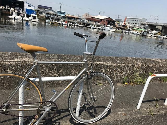 自転車あれこれ、_e0365651_22375910.jpg