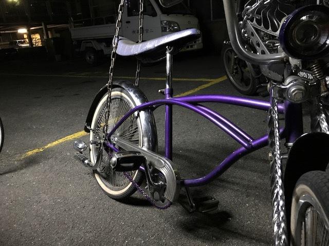 自転車あれこれ、_e0365651_22445095.jpg