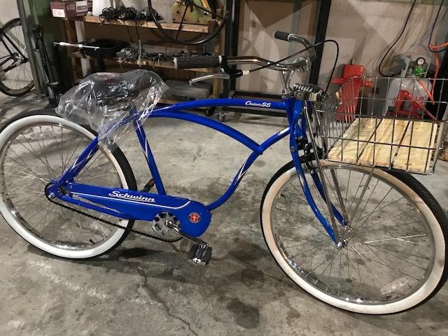 自転車あれこれ、_e0365651_22463804.jpg