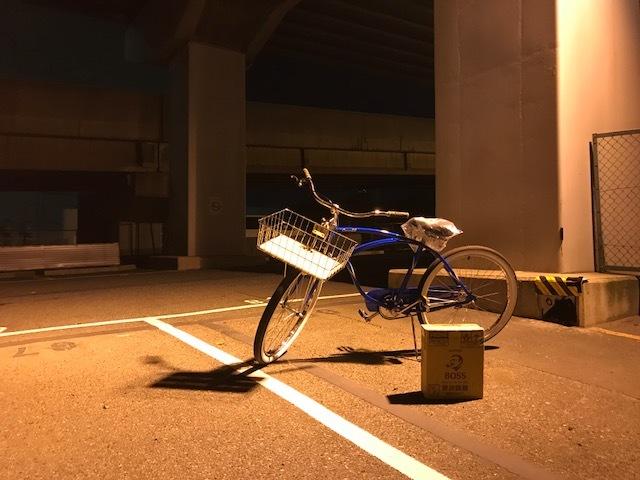 自転車あれこれ、_e0365651_22483370.jpg