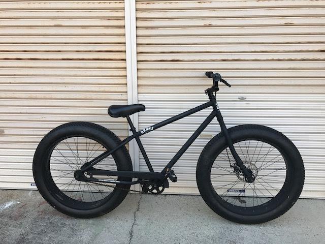 自転車在庫_e0365651_22585854.jpg
