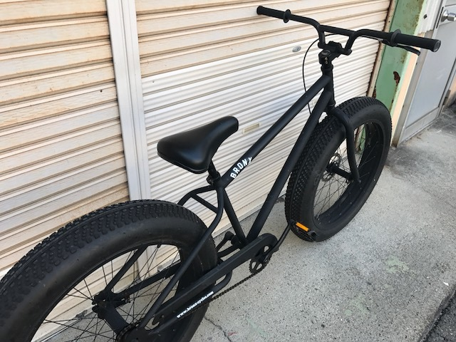 自転車在庫_e0365651_23000293.jpg