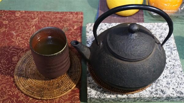 お茶_e0166355_119949.jpg