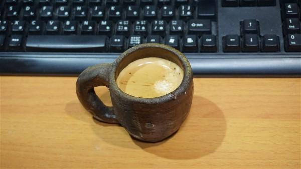 コーヒー_e0166355_201584.jpg
