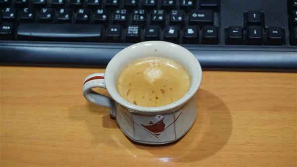 コーヒー_e0166355_5163731.jpg