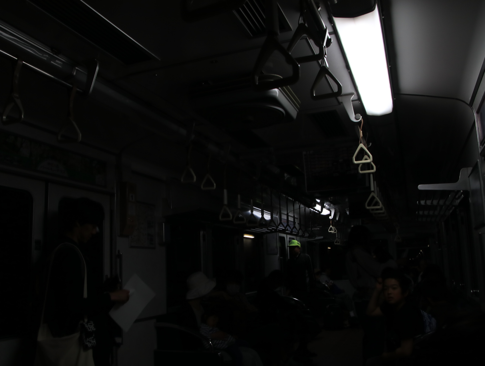 2017年 能勢電鉄 レールウェイフェスティバル_d0202264_455175.jpg