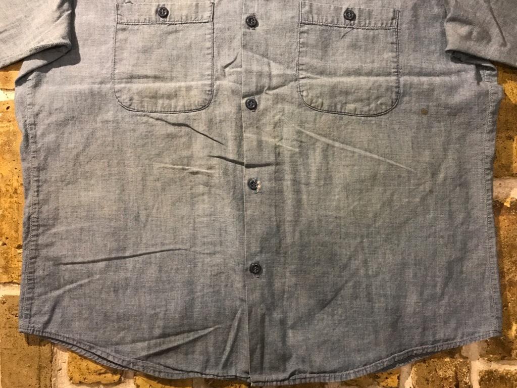 神戸店5/3(水)ヴィンテージウェア&服飾雑貨入荷! #2 Vintage Military T!ウェア編!!!_c0078587_19014671.jpg