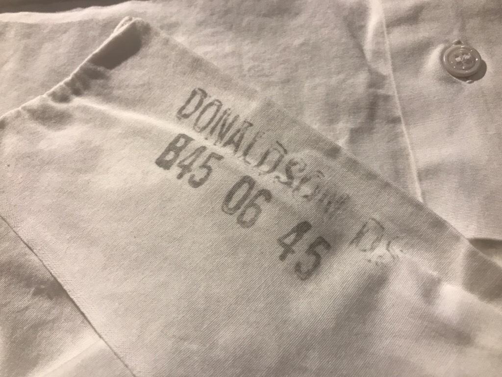 神戸店5/3(水)ヴィンテージウェア&服飾雑貨入荷! #2 Vintage Military T!ウェア編!!!_c0078587_19065653.jpg