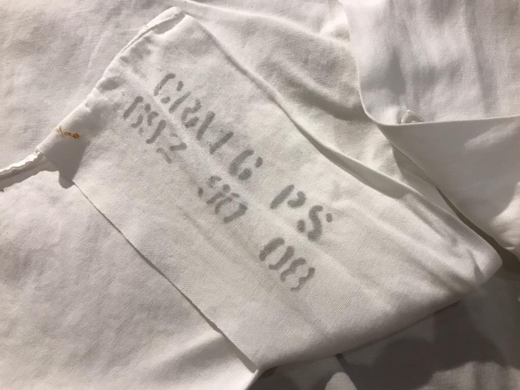 神戸店5/3(水)ヴィンテージウェア&服飾雑貨入荷! #2 Vintage Military T!ウェア編!!!_c0078587_19073202.jpg