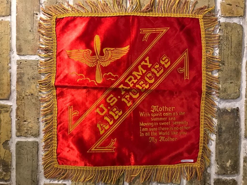 神戸店5/3(水)ヴィンテージウェア&服飾雑貨入荷! #2 Vintage Military T!ウェア編!!!_c0078587_20133980.jpg