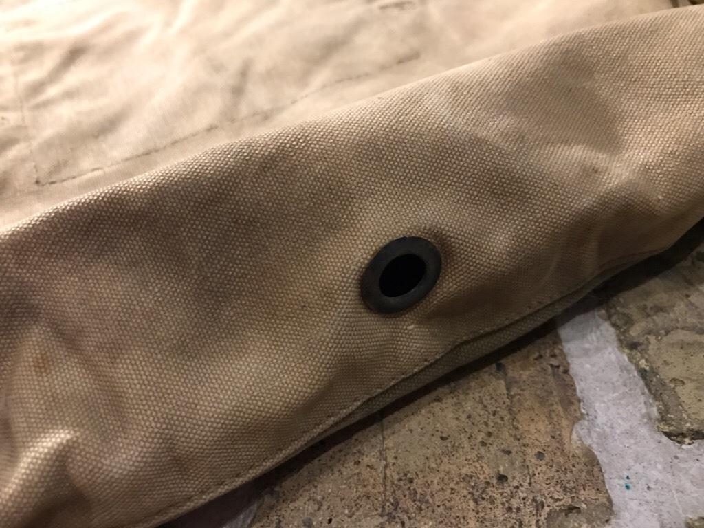 神戸店5/3(水)ヴィンテージウェア&服飾雑貨入荷! #3 Vintage Military Bag!!!_c0078587_21194828.jpg