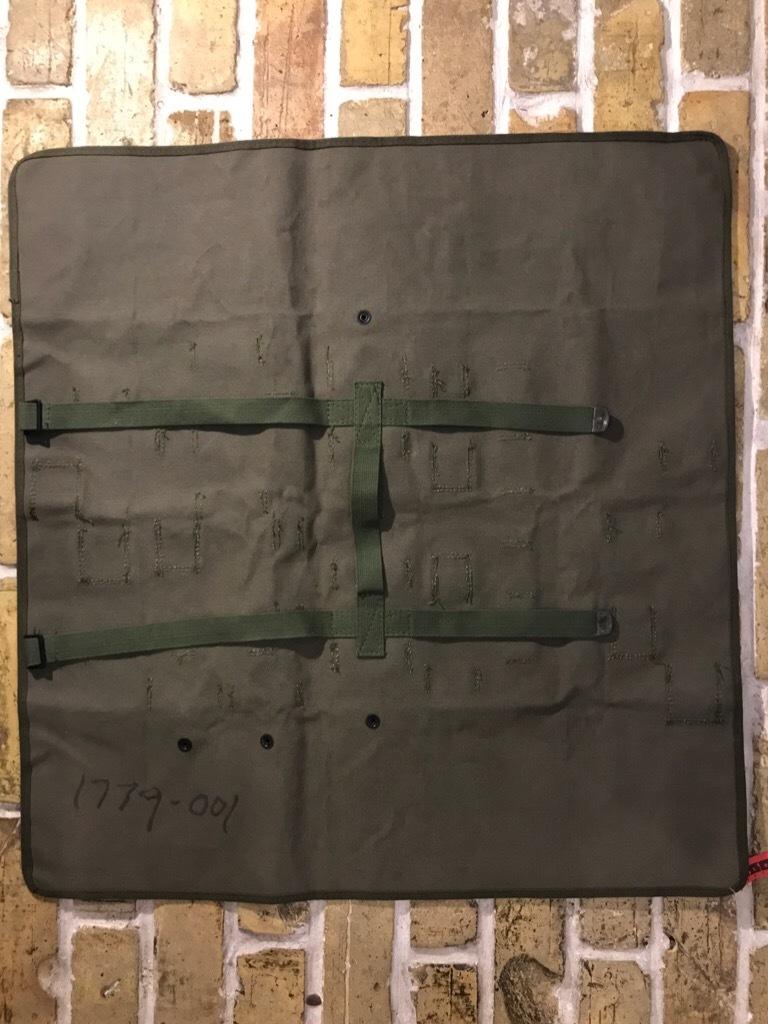 神戸店5/3(水)ヴィンテージウェア&服飾雑貨入荷! #3 Vintage Military Bag!!!_c0078587_21225316.jpg