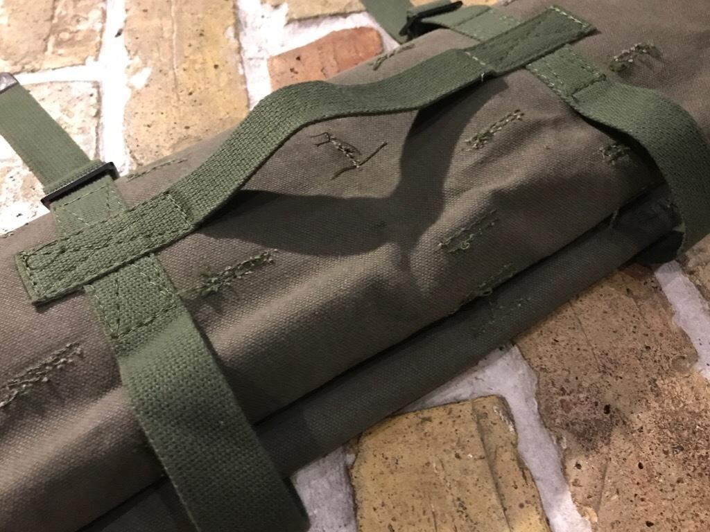 神戸店5/3(水)ヴィンテージウェア&服飾雑貨入荷! #3 Vintage Military Bag!!!_c0078587_21225533.jpg