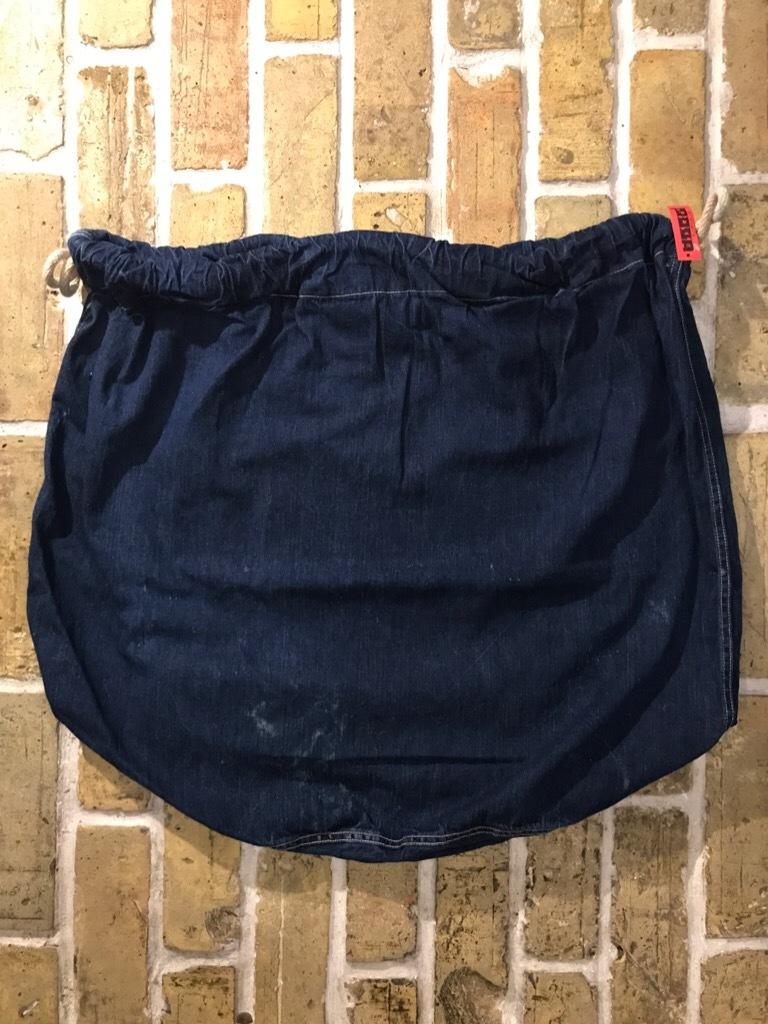 神戸店5/3(水)ヴィンテージウェア&服飾雑貨入荷! #3 Vintage Military Bag!!!_c0078587_21275855.jpg