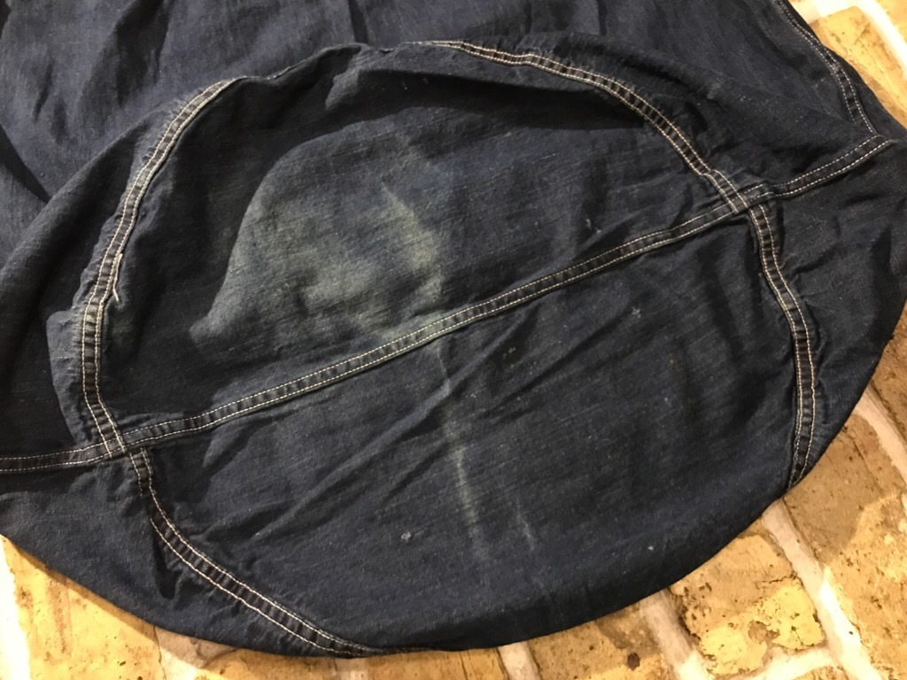 神戸店5/3(水)ヴィンテージウェア&服飾雑貨入荷! #3 Vintage Military Bag!!!_c0078587_21275888.jpg
