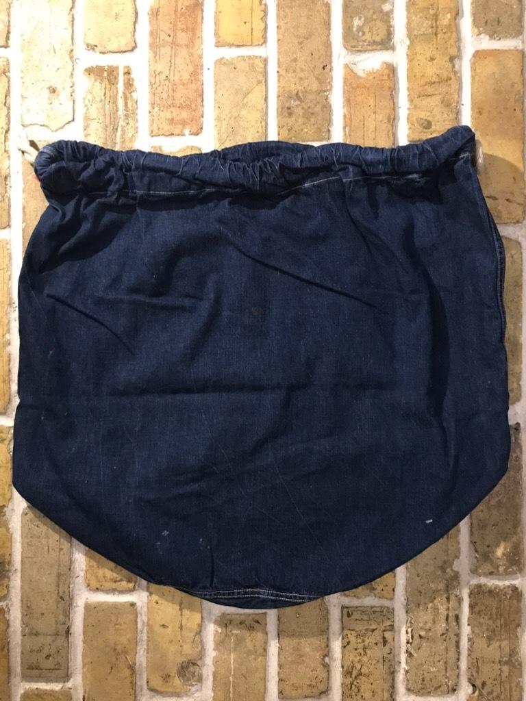 神戸店5/3(水)ヴィンテージウェア&服飾雑貨入荷! #3 Vintage Military Bag!!!_c0078587_21280045.jpg