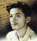 Chairil Anwar (1922 -1949)_a0051297_10111872.jpg
